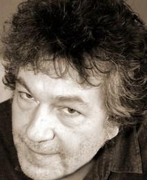 Michael Koglin - Seelensplitter  (Goldmann)