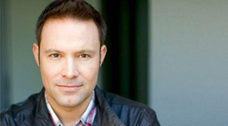 Leo Martin: Ich durchschaue Dich! Menschen lesen – Die besten Tricks des Ex-Agenten  (Ariston)