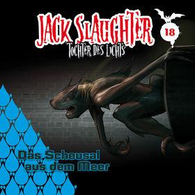 18--Das-Scheusal-aus-dem-Meer--Jack-Slaughter---Tochter-des-Lichts