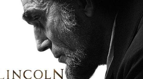 Mit zwölf Nominierungen geht LINCOLN, Steven Spielbergs neues Meisterwerk, ins Rennen um die Oscars®.