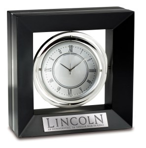 Lincoln_Uhr1