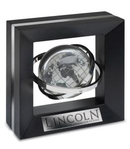 Lincoln_Uhr2
