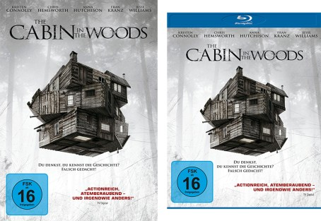 The_Cabin_in_the_Woods_Cover