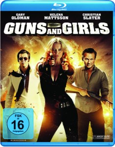 cover_gunsandgirls_bluray
