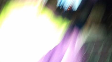 VISIONS Party: Tocotronic, Chuckamuck, Tusq am 01. Februar im FZW Dortmund