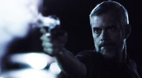 Aggression Scale - Der Killer in Dir  (Sunfilm Entertainment/Tiberius Film)