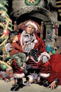 Punisher_Xmas_by_TheDudeCool13