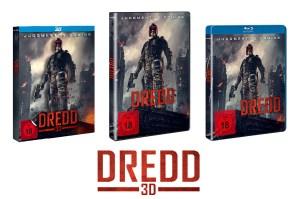 DREDD_Covers_72dpi