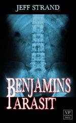 benjamins_parasite