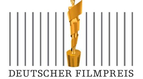 Deutscher Filmpreis 2013
