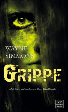 grippe_front