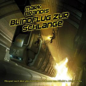 24--Blindflug-zur-Schlange--Mark-Brandis