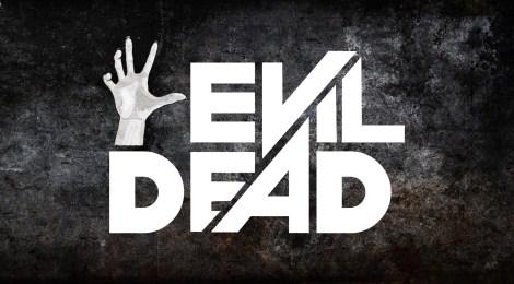 Zum Kinostart von EVIL DEAD: Alvarez' neue Dimension des Schreckens