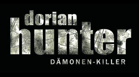 Dorian Hunter – Dämonen-Killer: Herbstwind (Folgenreich / Zaubermondverlag/ Universal)