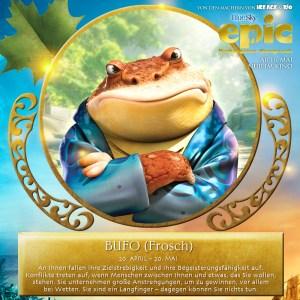 Epic_Horoskop_Bullfrog