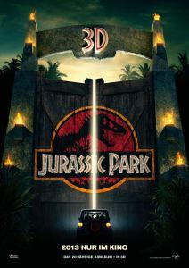 JurassicPark-3D_Plakat