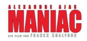 MANIAC_Schiftzug
