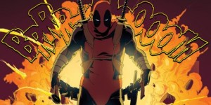 deadpool-kills-marvel001-730x365