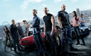 fast_and_furious_6-wide