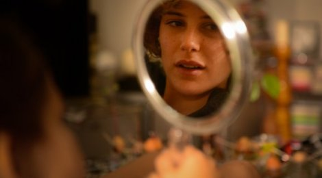 FEUCHTGEBIETE (Kinostart: 22. August 2013)