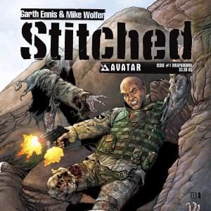 Stitched1wraparound-600x600