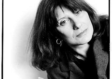 Von der philosophischen Reflektion einer sexuellen Identität - Die Filme der Catherine Breillat (Pierrot Le Fou)