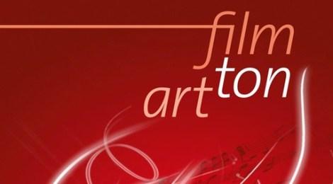 filmtonart, der Tag der Filmmusik am 28. Juni in München+++Livestream+++wewantmedia-Tip+++