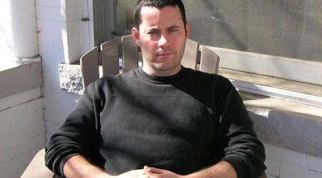 Adrian McKinty - Der katholische Bulle (Suhrkamp nova)