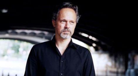 Marc Raabe - Der Schock (Ullstein)