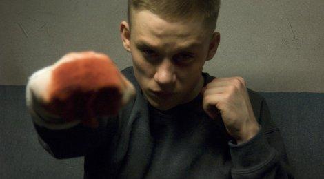Payback - Tag der Rache (Sunfilm Entertainment/ Tiberius Film)