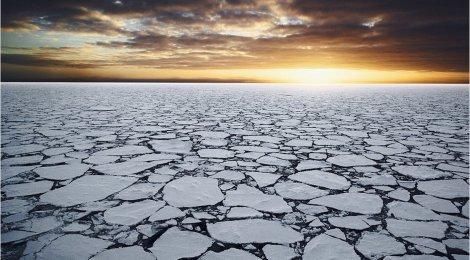Last Ocean - Paradies am Ende der Welt (Sunfilm Entertainment/ Tiberius Film)
