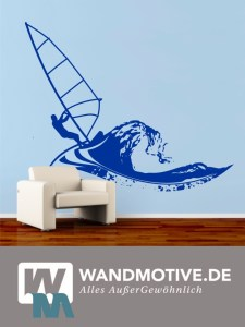 Wandmotive.de