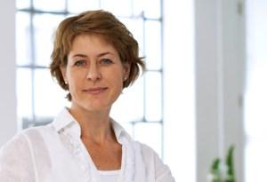 Angélique Mundt