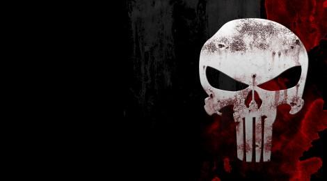 Jason Latour/ Skottie Young/ Roland Boschi: Punisher MAX - Die verschollenen Geschichten (MAX Comics/ Panini Comics)