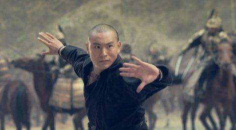 Tai Chi Hero - From Zero To Hero (Koch Media)