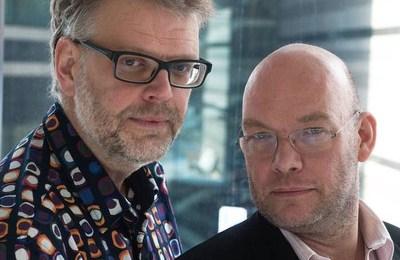 Hjorth & Rosenfeldt - Die Toten, die niemand vermisst (Rowohlt Polaris)