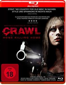 397733_721_crawl_bd_picbig