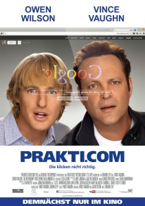 PraktiCom_Poster_1400