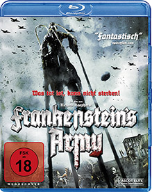 cover_frankensteinsarmy_bluray