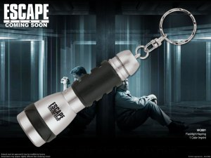 ESCAPE_PLAN_Taschenlampe