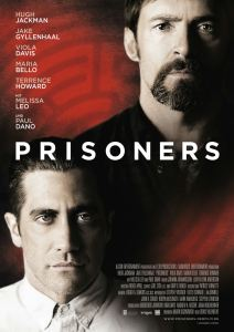 prisoners_plakatrz_a4_0_screen