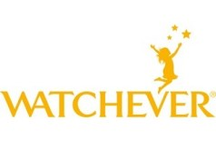 watchever-logo-2_4_2