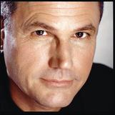 Robert Crais © Jonathan Exley