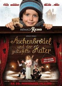 AUDGK_Filmplakat