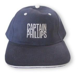 CP_Cap