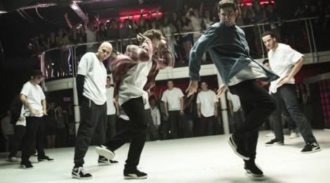 """Gewinnspiel und Breakdance-Quiz zum Kinostart von """"BATTLE OF THE YEAR"""""""