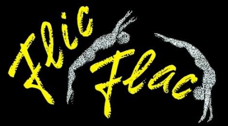 FlicFlac ab 18. Dezember mit flammneuem Programm in Dortmund