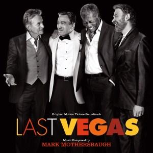 LAST_VEGAS_Verlosung_Soundtrack