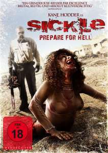 Sickle-Prepare-for-Hell-DVD-Cover-FSK-18-Uncut