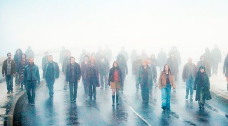 "DEUTSCHLAND-PREMIERE: WATCHEVER PRÄSENTIERT SERIEN-HIGHLIGHT ""THE RETURNED"""